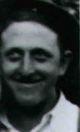 Audie Robert Massengale Sr.