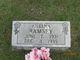 Profile photo:  Aileena Ramsey