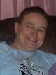 Janice  Ward