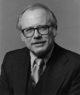 "Profile photo: Dr Arthur Albert ""Art"" Atkisson, Jr"