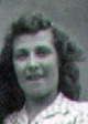 Betty Irene <I>Scott</I> Payne