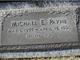Michael Edgar Payne