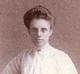 "Myra Kathryn ""Katie"" <I>Westfall</I> Peterson Phillips"