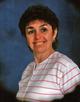 Carolyn Ann <I>Thompson</I> Kuglar