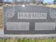 Woodson Riser Harmon