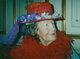 """Profile photo:  Florence LaVera """"Babe"""" <I>Smith</I> Everhart"""