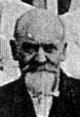 William M Keaton