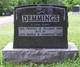 Printhie May <I>Williams</I> Demmings