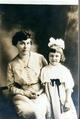 Ethel Lee <I>Stearns</I> Briggs