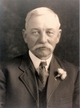 Charles Marshall Stearns