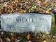 Profile photo:  Viola M Mickle