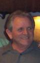 Donny Aultman