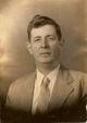 Frederick Thomas Schroeder