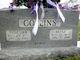 Profile photo:  Bessie Sophronia <I>Keck</I> Collins