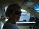 Profile photo: Mrs Sylvia Marie <I>Clarkson</I> Engemann