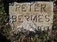 Peter Bermes