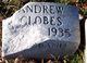 Profile photo:  Andrew Clobes