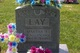 Martha Ellen <I>Weaver</I> Lay