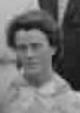 Christine Pearl <I>Thompson</I> Bingham