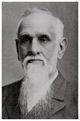 Capt Alonzo Melville Atkinson