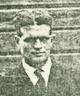 Joseph Samuel Thompson
