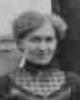 Frances Lillie <I>Curto</I> Thompson