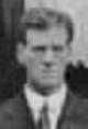 James Wanlass Thompson