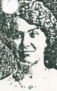 Agnes Katinka <I>Christensen Hansen</I> Thompson