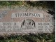 "William Elwood ""Woody"" Thompson"