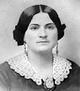 Eliza Ann S. <I>Dunham</I> Lovell