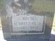 Profile photo:  Arch Albritton Jr.