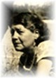 Ruth Florine <I>Thompson</I> Hutsell