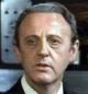 Hugh Burden