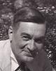 "Profile photo:  Herbert Yates ""Hy"" Smith"