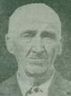 John Guyer Koontz