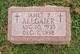 James R Allgaier