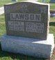 Profile photo:  John Smith Lawson, Sr