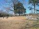 Bartlebaugh Baptist Church Cemetery