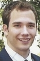 "Profile photo:  William S. ""Trent"" Lockett III"