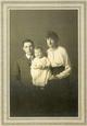 """Mrs Edna A """"Edye"""" <I>McNamara</I> Stearns"""