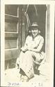 Mrs Sadie Ione <I>Stearns</I> Siegel