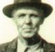 James William Fryman