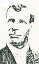 Harvey Baldwin Jones