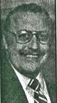 Dennis Ray Thompson