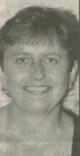 Glenda <I>Thompson</I> Simmons
