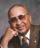 Charles Wesley Austin, Sr