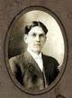 Claude George Essen