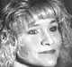 Sharon Lynette <I>Davis</I> Bailey