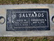 David W. Salyards