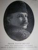 Profile photo:  Francis Davis Millet